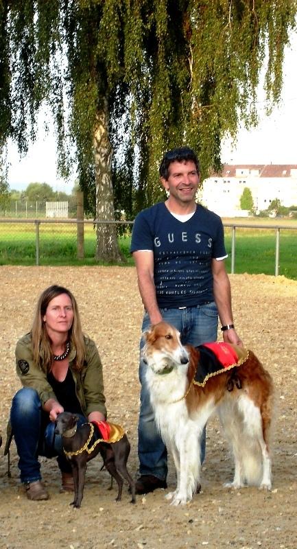 babenhausen-2013-5.jpg